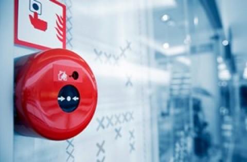 Reglamento de Seguridad Contra Incendios en Establecimientos Industriales (Guía Técnica RSCIEI)